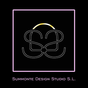 SUMMONTE DESIGN STUDIO